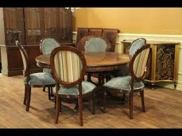 Dining Table And Chairs For 6 Dining Table Set For 6
