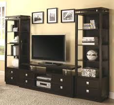 articles with tv stand furniture design tag splendid tv stand