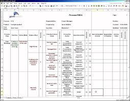 100 raci matrix ppt raci matrix business process request