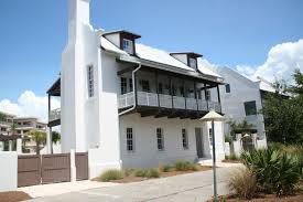 rosemary beach fl foreclosure bank owned home for sale in rosemary beach fl