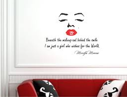 wall decals quotes quotesgram graphic quotes wall art quotesgram inspirational and saying home