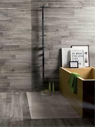 Bathroom Wood Tile Floor 41 Best Tile Design Ideas Images On Pinterest Tile Design