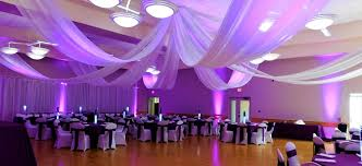 party venues in md kahler in columbia md affordable ideal