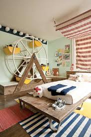 Best Toddler Room Inspiration Images On Pinterest Kidsroom - Cool kids bedroom theme ideas
