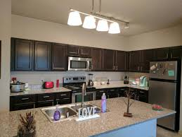 apartment unit 3 at 371 n state highway 360 mansfield tx 76063