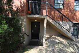1 Bedroom Apartments Fayetteville Ar Apartment Unit 102 At 309 E Lafayette Street Fayetteville Ar