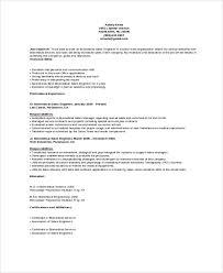 rpi resume sample biomedical engineer resume 9 free documents download in