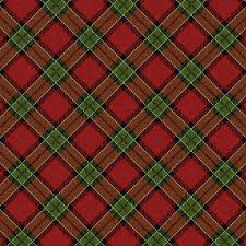 Plaid Area Rug Plaid Area Rugs 1 Photos Home Improvement