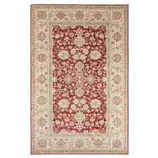 Faux Sisal Rugs Home Depot by Oriental Area Rugs Rugs The Home Depot