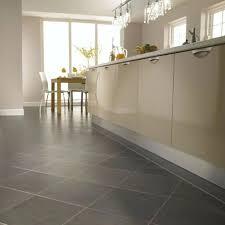 Kitchen Floor Options by Modern Flooring Options U2013 Thematador Us