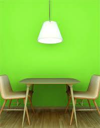greenery di collection inspired by pantone colore dell u0027anno 2017
