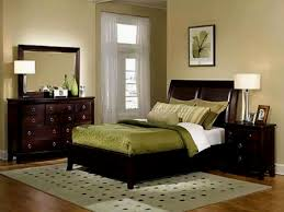 Bedroom Design Considerations Calming Bedroom Colors 17 Best Garden Design Ideas Landscaping