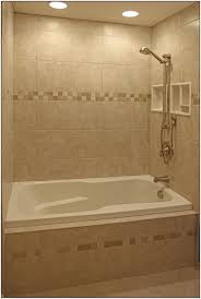Grey Bathroom Tiles Ideas Bathroom Bathroom Remodel Tile Floor Bathroom Shower Tile More