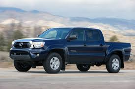 toyota tacoma jacked up 77 entries in toyota tacoma wallpapers group