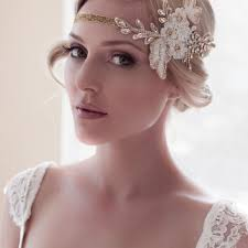 best lace bridal headpiece products on wanelo