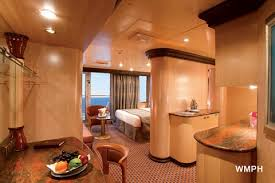 costa diadema cabine costa diadema cabin 11023 category sb samsara balcony