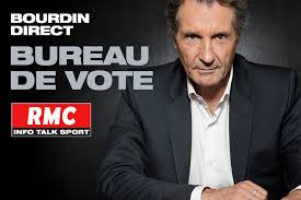 image bureau de vote audioboom bourdin direct bureau de vote