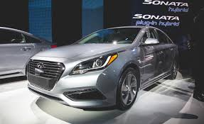 hyundai sonata hybrid mpg 2013 2016 hyundai sonata hybrid and in photos and info