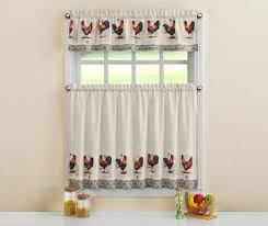 kitchen curtains kitchen curtains big lots
