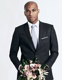 wedding mens men s wedding groom best usher wedding guest lewis