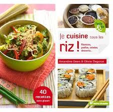livre cuisine pdf livre de cuisine pdf cuisine interieure