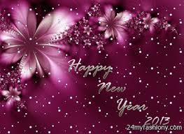 happy new year moving cards happy new year animated greeting cards happy new year animated