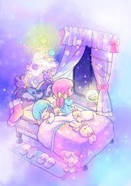 creepy kawaii background anime art anime pastel clothes cute kawaii