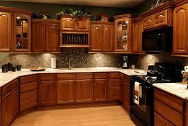 kitchen modern kitchen color ideas with kitchen paint colors