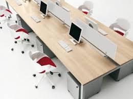 bureau call center mobilier de bureau durabilité et environnement