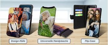 produkte selbst designen handyhülle selbst gestalten mit eigenem foto