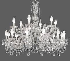 Low Voltage Chandelier Outdoor 47 Best Ljustra Referens Images On Pinterest Crystal Chandeliers