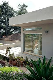perfect design of sliding interior doors made glass material