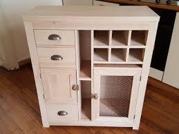 petit meuble cuisine petit meuble cuisine table rabattable cuisine petit meuble