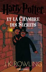 harry potter la chambre des secrets vf harry potter et la chambre des secrets vf inspirant harry potter et