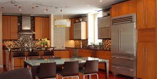 Kitchen Design St Louis Mo by Kitchen Design St Louis Home Design
