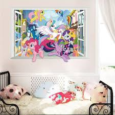 Twilight Sparkle Bedroom Best My Little Pony Twilight Sparkle Products On Wanelo