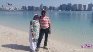 Hols by Dubai All Inclusive Holidays Package From Pune U2013 Sun Tourism Pune