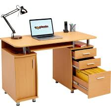 desks modern executive desk computer desk target contemporary
