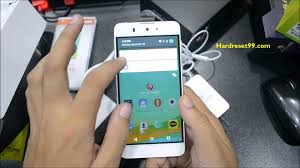 how to download themes for cherry mobile snap mobile sonic hard reset how to factory reset