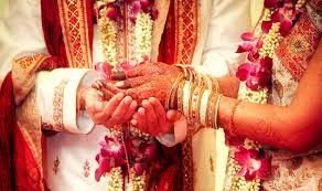 Marriage Images Karnataka Now You Can Get Marriage Certificate India