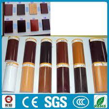 corrimano pvc di plastica moderna corrimano pvc per scale buy product on