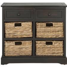 Sutherland Outdoor Furniture Beachcrest Home Sutherland 6 Drawer Chest U0026 Reviews Wayfair