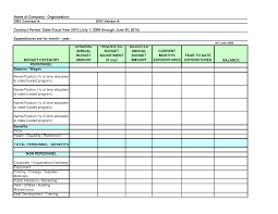 Time Tracking Spreadsheet Excel Free Training Plan Templates In Excel Training Spreadsheet Template