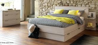 meuble pour chambre adulte meuble pour chambre adulte les meubles mougin vous proposent une