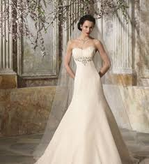 wedding dress stores near me cardin wedding dresses wedding dresses in lebanon