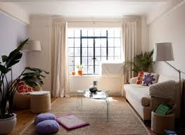College Apartment Living Room Decorating Ideas College Apartment Living Room Decorating Ideas