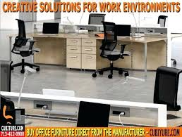Used Home Office Furniture by Used Office Furniture Portland Oregon U2013 Wplace Design