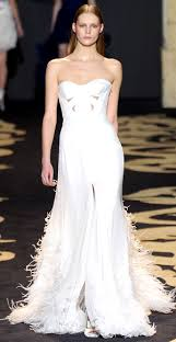 versace wedding dresses the wedding dress searching to find the one