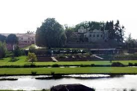 learn about chateau lafite rothschild château lafite rothschild wikipedie