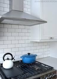 subway tile for kitchen backsplash kitchen beautiful beveled